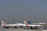 LISBON AIRPORT RF IMG_6178.jpg