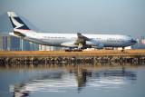 CATHAY PACIFIC AIRBUS A340 300 HKG RF 838 26.jpg