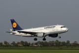 LUFTHANSA AIRBUS A319 AMS RF IMG_6477.jpg