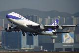 NIPPON CARGO AIRLINES BOEING 747F HKG RF 993 29.jpg