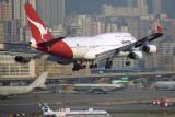 QANTAS BOEING 747 400 HKG RF 960 11.jpg