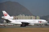JAPAN AIRLINES DC10 HKG RF 845 29.jpg
