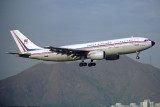 CHINA AIRLINES AIRBUS A300 HKG RF 850 9.jpg
