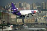 FEDEX MD11F HKG RF 850 5.jpg