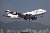 JAPAN AIRLINES BOEING 747 200 HKG RF 848 18.jpg