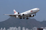 JAPAN AIRLINES DC10 HKG RF 769 8.jpg