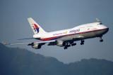 MALAYSIA BOEING 747 400 HKG RF 846 29.jpg