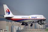 MALAYSIA BOEING 747 400 HKG RF 846 31.jpg