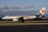 JETSTAR AIRBUS A320 HBA RF IMG_5202.jpg