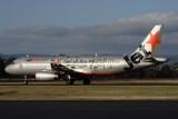JETSTAR AIRBUS A320 HBA RF IMG_5204.jpg