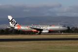 JETSTAR AIRBUS A320 HBA RF IMG_5205.jpg