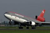 NORTHWEST DC10 AMS RF IMG_6270.jpg