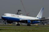 UNITED BOEING 767 300 AMS RF IMG_6346.jpg