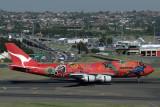 QANTAS BOEING 747 400 SYD RF IMG_5070.jpg