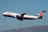 CANADIAN BOEING 747 400 HKG RF 991 16.jpg