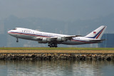 CHINA AIRLINES CARGO BOEING 747F HKG RF 966 17.jpg