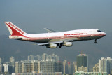 AIR INDIA BOEING 747 300 HKG RF 1015 31.jpg