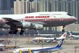AIR INDIA BOEING 747 300 HKG RF 1241 5.jpg