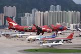 QANTAS BOEING 747 400 HKG RF 1260 33  05JUL 98.jpg