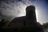 Spandau Zitadel
