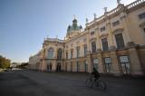 Charlotenburg Palace