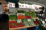 Spandau - Market