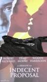 June 2011 ~ Film / Movie Titles