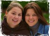 800362685_the_sisters.jpg