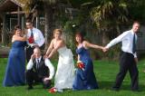 507940661_wedding_1.jpg