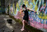 Girl in Ruin.jpg