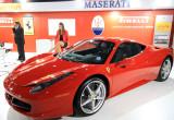IMG_7404auto.jpg