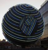 El Sueño de la Esfero (Sphere's Dream)