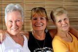 Renda, Susy-Q, Eunice