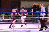 Boxing In San Juan del Sur