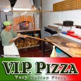 V.I.P. Pizzeria