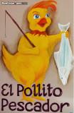 Rosticera El Pollito Pescador