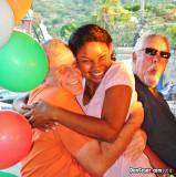 Birthday Parties In Nicaragua