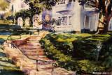 Hallmark Visitor Center