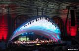 KC Symphony at Union Station