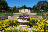 Chatham University Arboretum