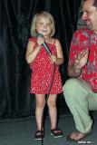 Karaoke Star