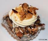 Prantl's Burnt Almond Torte Bar