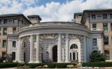 Margaret Morrison Hall - Carnegie Mellon University