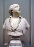 Giuseppe Balsamo, Conte di Cagliostro