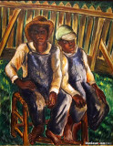 Brothers, 1934