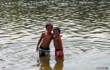Ian & Spencer