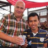 Don & Cesar
