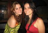 Living In Nicaragua 2007