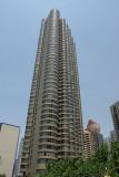 DSC03653 - Skyscraper