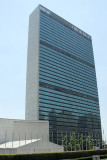 DSC03657 - United Nations